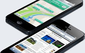 Best application phone