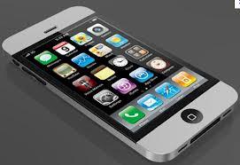 IPhone 5s - Most demanding phone